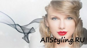 Проект ProShow Producer - Taylor Swift